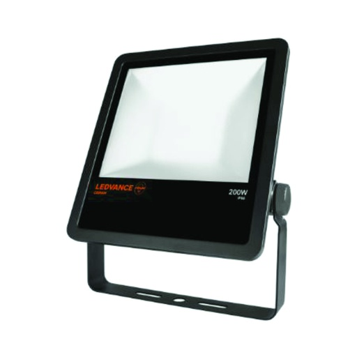 [ILU.01.688] LEDVANCE Reflector LED Value 200W, 20000Lms, 120-240V, 5000K, luz blanca